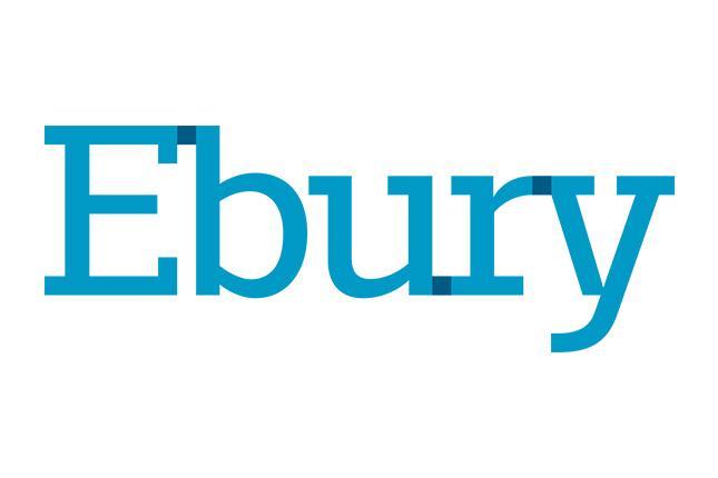Ebury supera los 10.000 millones de euros negociados en divisas