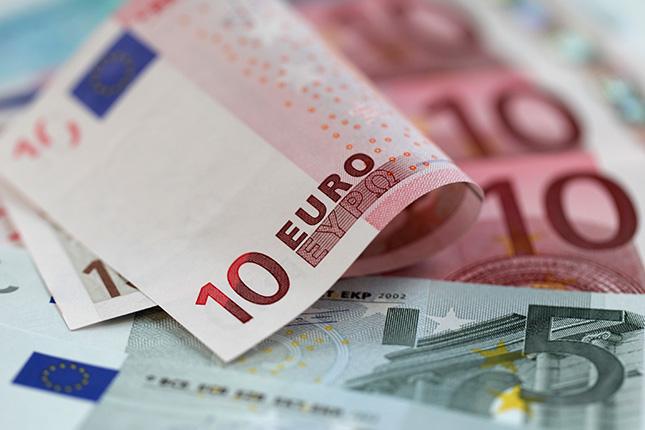 El PIB de la eurozona crece un 0,4%