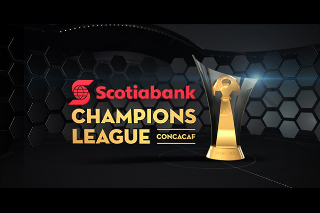 Scotiabank revisará su patrocinio de la CONCACAF