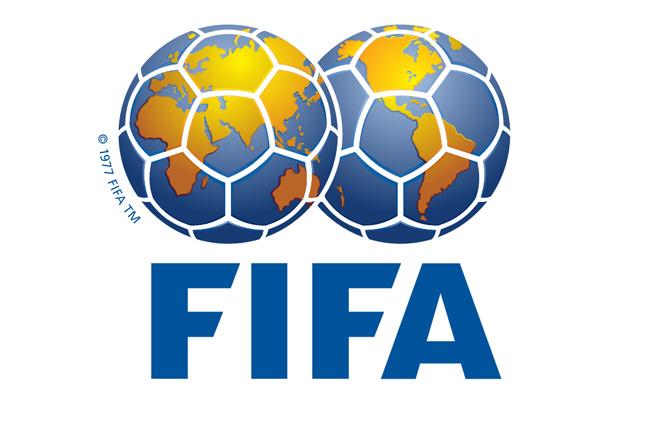 La banca suiza denuncia 53 relaciones sospechosas vinculadas con la FIFA