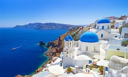 Grecia comenzará aplicar nuevas medidas el jueves