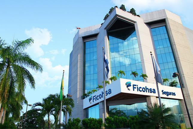Ficohsa, banco del año en Latinoamérica