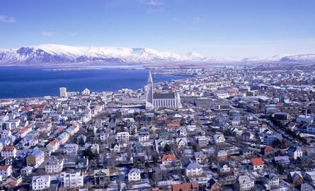 Islandia devuelve el último tramo del dinero prestado por el FMI