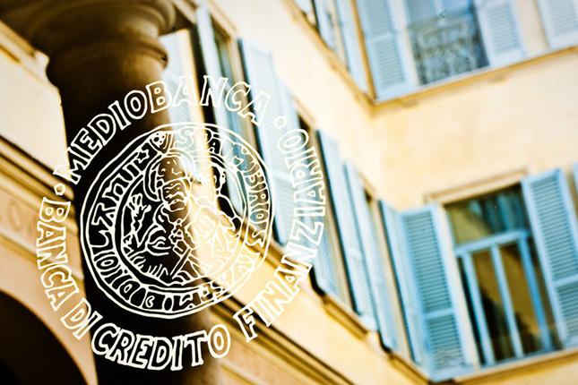Mediobanca designa a César Alierta como nuevo consejero
