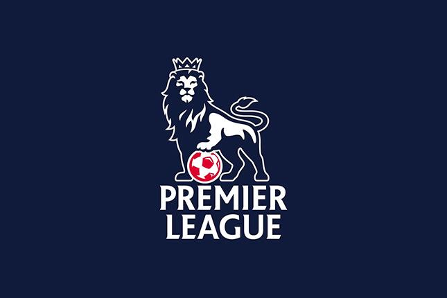 Barclays dejará de patrocinar la Premier League en 2016