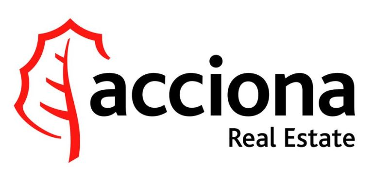 acciona-Real-estate