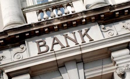 BBVA y Banco Santander, bancos españoles con mejor reputación