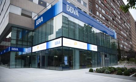 BBVA rebaja el interés de su hipoteca fija a 15 años