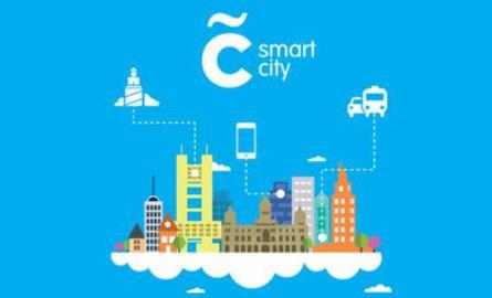 coruna-smart-city