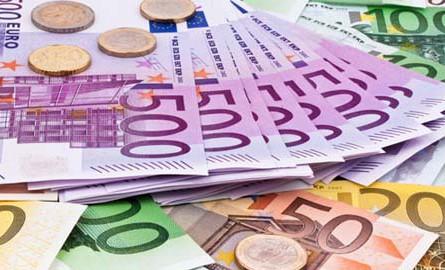 El Tesoro Público consigue colocar 5.769,28 millones