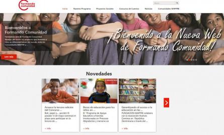 fundacion-mapfre-web