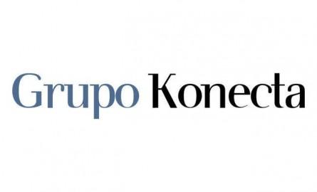 grupo-konecta-logo