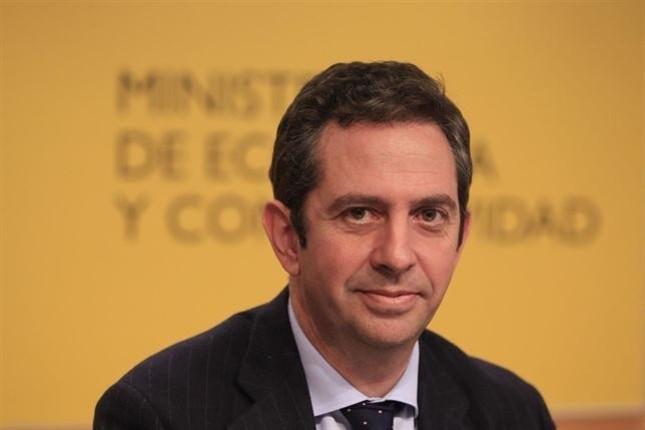 La deuda privada española se alineará con la media europea