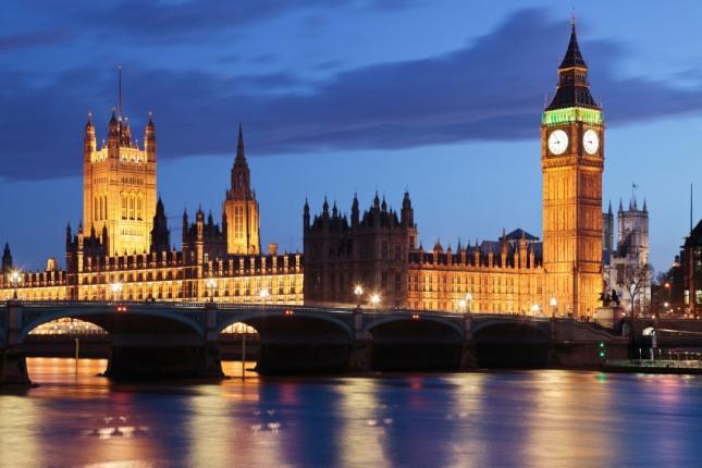 Seis brókers de Londres, acusados de manipular el Libor