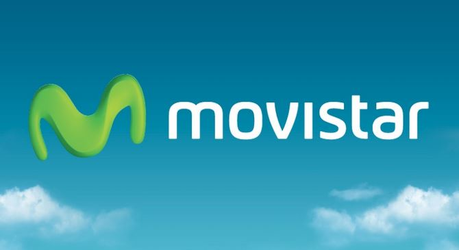 movistar-logotipo