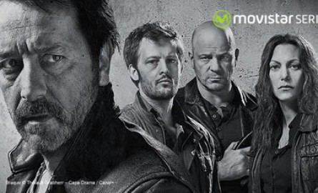 movistar-series-braquo