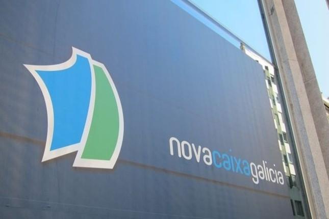 El FROB envía a la Fiscalía cuatro operaciones de Novacaixagalicia