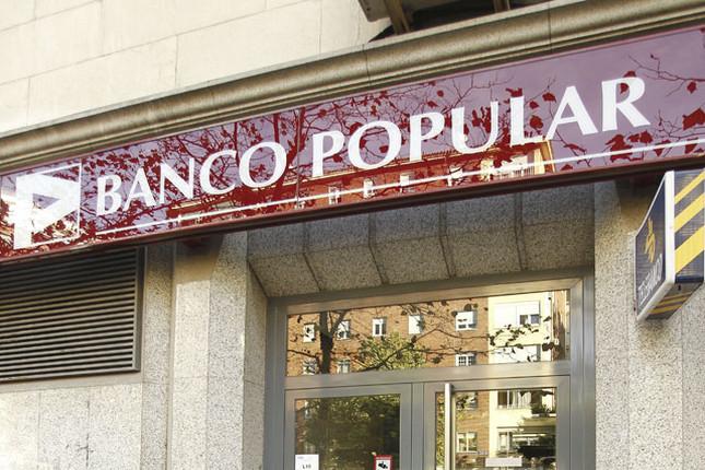 Banco Popular de República Dominicana