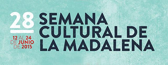 semana-cultural-de-la-madalena