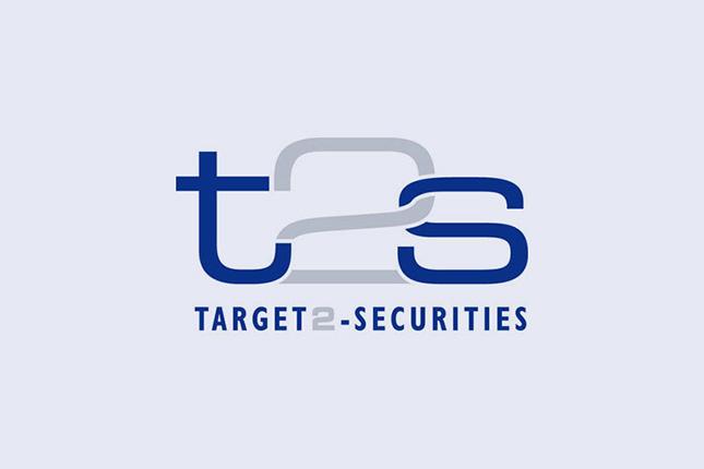 T2S, la plataforma europea de liquidación de valores