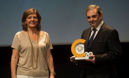 telefonica-premio-gestion-empresarial