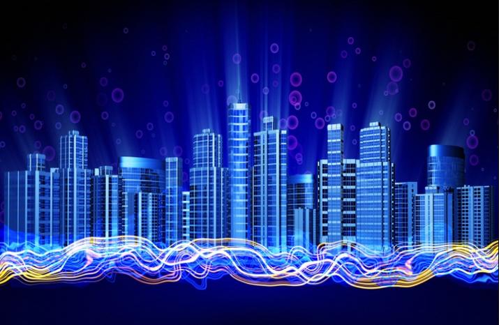 España eleva a 100 millones las ayudas para 'smart cities'