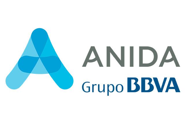 BBVA desarrolla 293 promociones inmobiliarias en España