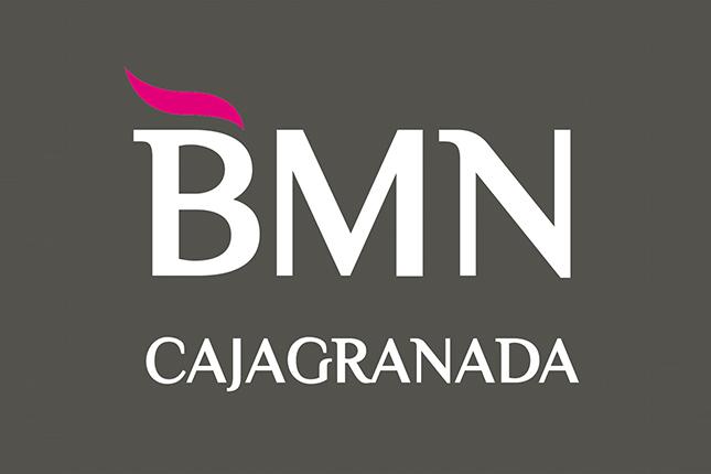 BMN-CajaGranada concede casi 1.000 millones en créditos hasta agosto