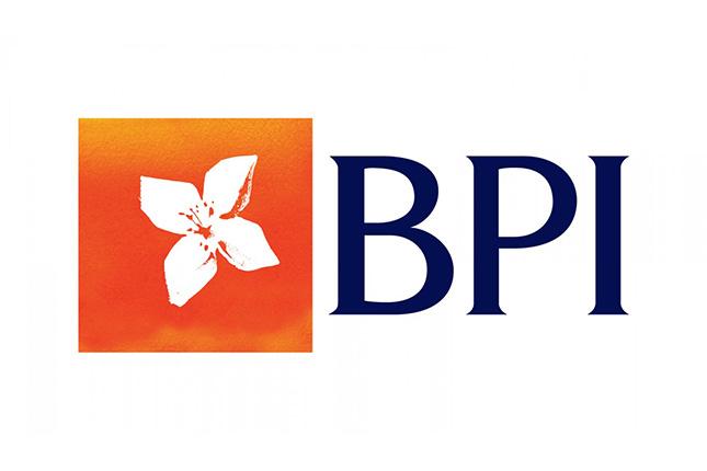BPI separa sus activos africanos de los portugueses