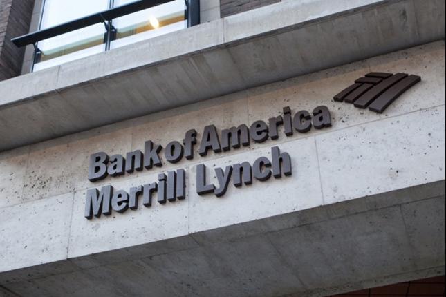 Bank of America prevé un barril de petróleo entre 49 y 66,8 euros