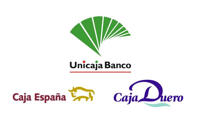 Banco CEISS aumenta un 20% su negocio nuevo