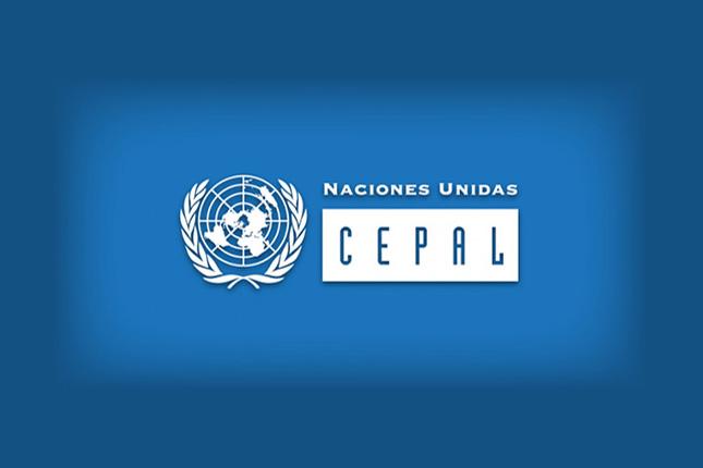 Cepal: América Latina se contraerá un 0,9% en 2016