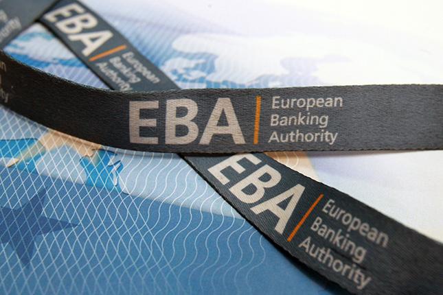La EBA realizará un ejercicio de transparencia y nuevos test de estrés