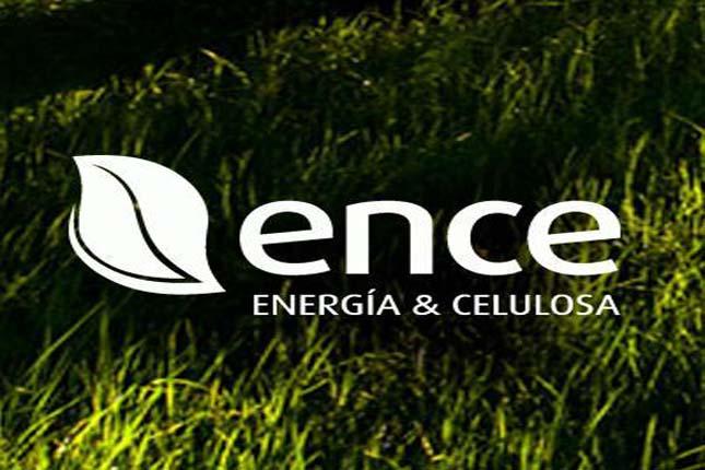 Ence pone a la venta cinco proyectos fotovoltaicos de 373 Mw