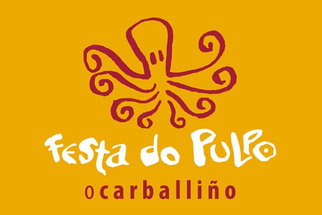 Abanca patrocina la Festa do Pulpo en Galicia