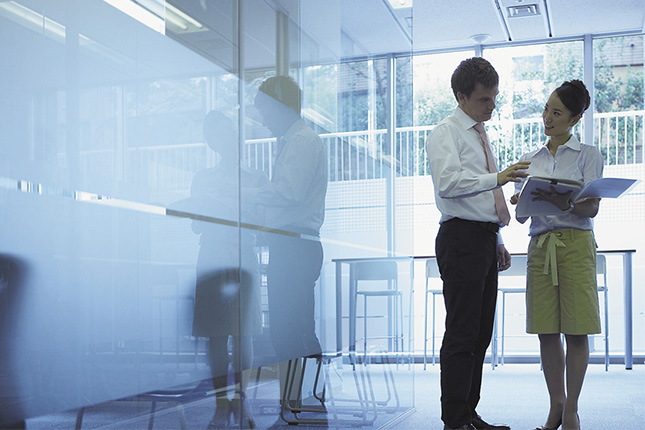 Los bancos buscarán profesionales especializados en valoración de riesgo