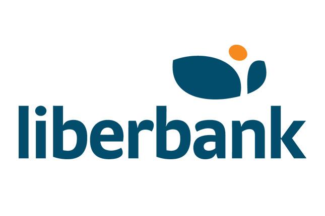 Liberbank gana 38 millones de euros hasta marzo
