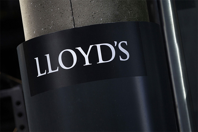 Lloyds prohíbe la compra de bitcoins con tarjeta de crédito