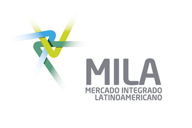 BBVA Bancomer: el entusiasmo por el MILA no se está reflejando en la realidad
