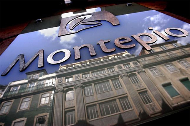 El Banco de Portugal denuncia a Montepio