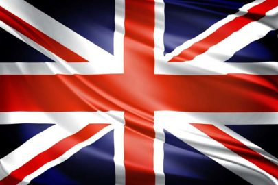 La economía británica crece un 2,2 % en 2015