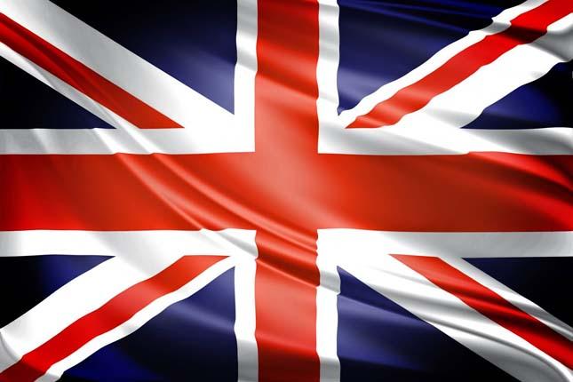 El PIB de Reino Unido crece un 0,7%
