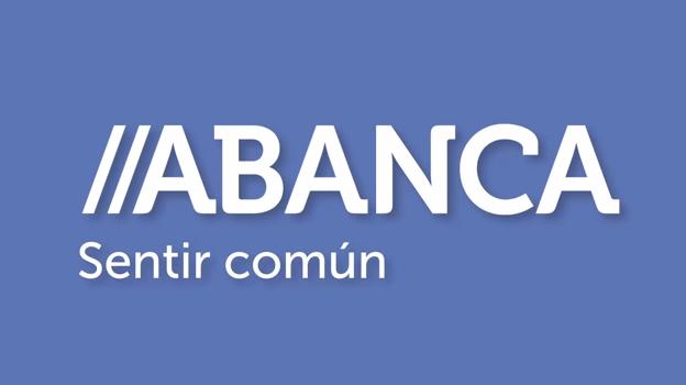 Abanca y Ourense trabajan en promover en el desarrollo provincial