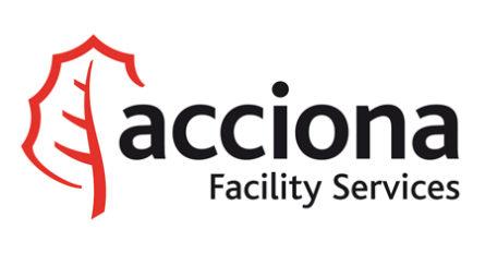 acciona-facility-service