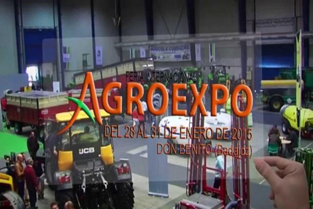 Delegaciones europeas participarán en Agroexpo de Colombia