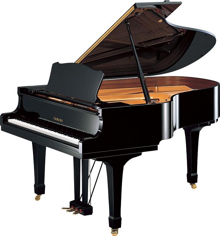 Hazen lanza oferta para piano de cola yamaha c3 for Yamaha c3 piano