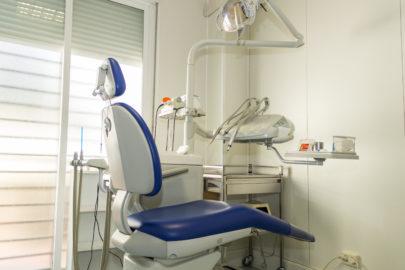 control-dental-europeo
