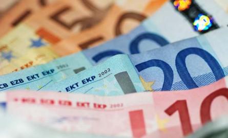 El Tesoro Público capta 3.495 millones