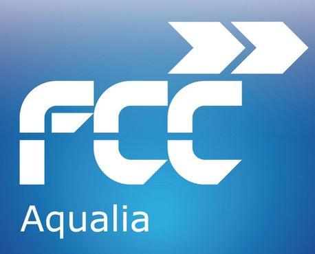 fcc-aqualia-eeuu-india