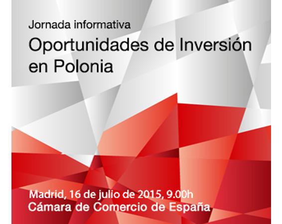 Polonia-inversión-empresas-España